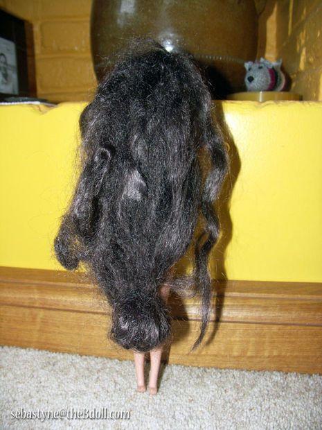 Barbie-matted-hair-fixing-01.jpg
