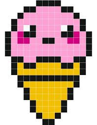 Image result for small fruit pixel art grid shiny
