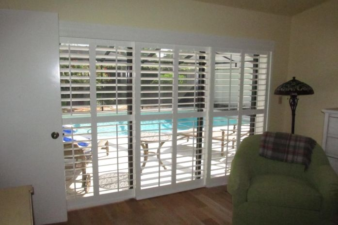 26 Best Images About Shutters On Pinterest Plantation