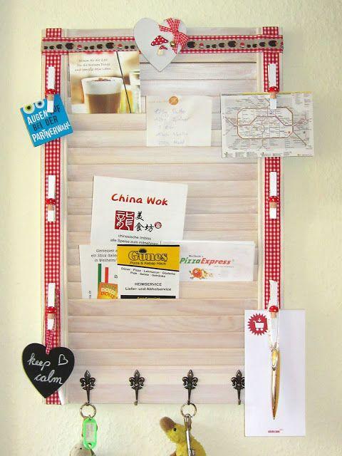 1000 ideas about schl sselbrett holz on pinterest key. Black Bedroom Furniture Sets. Home Design Ideas