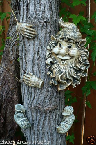 9 Best Images About Tree Huggers On Pinterest Trees