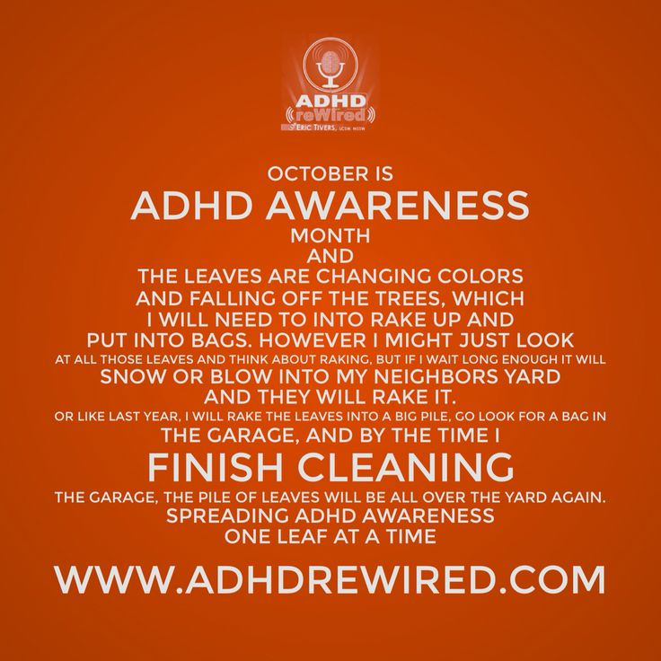 review of webmd on adhd Find helpful customer reviews and review ratings for finally focused: the breakthrough natural treatment plan for adhd that restores attention, minimizes hyperactivity, and helps eliminate drug side effects at amazoncom read honest and unbiased product reviews from our users.