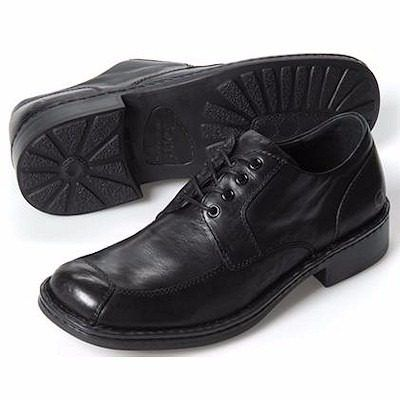 zapatos born talla: 9 us