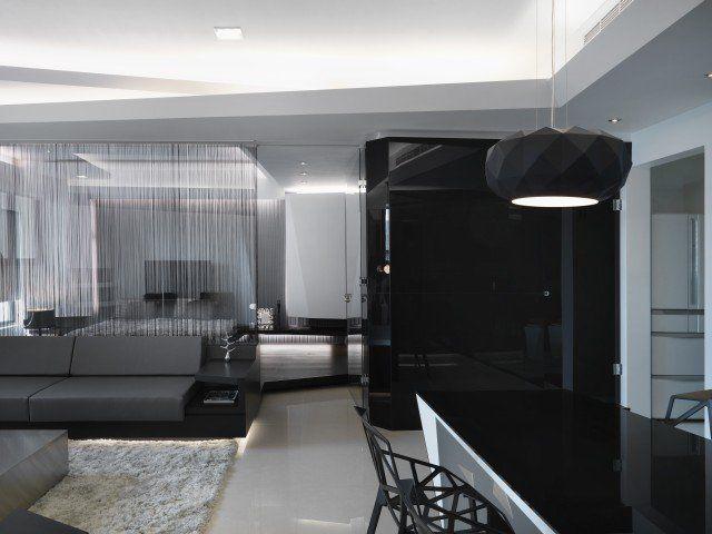 #salon #jadalnia  #architekt #wnetrz #styl #nowoczesny #zimny #wnetrze #interior #livingroom #diningroom #aranzacja #mieszkania  #pomoc #w #aranzacji #mieszkanie #modern