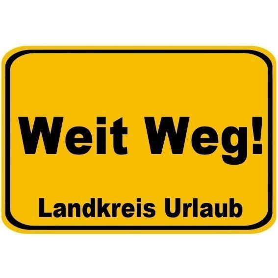 0005A / Wohmobil / Wohnwagen / Koffer Aufkleber / Urlaub Fun Aufkleber