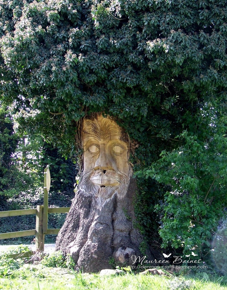 Best images about stump art on pinterest chainsaw