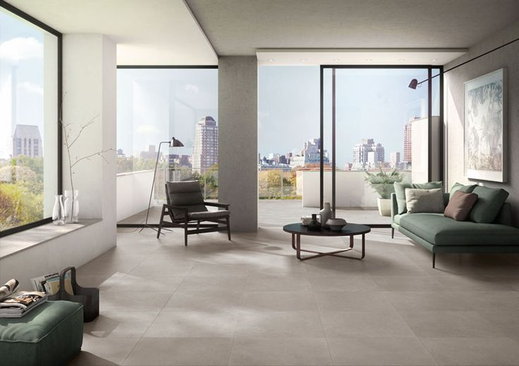 #PrimeStone #newcollection #tiles #gres #CeramicaPanaria #floortiles #flooring #homedecor #homedesign #ceramics #ceramica