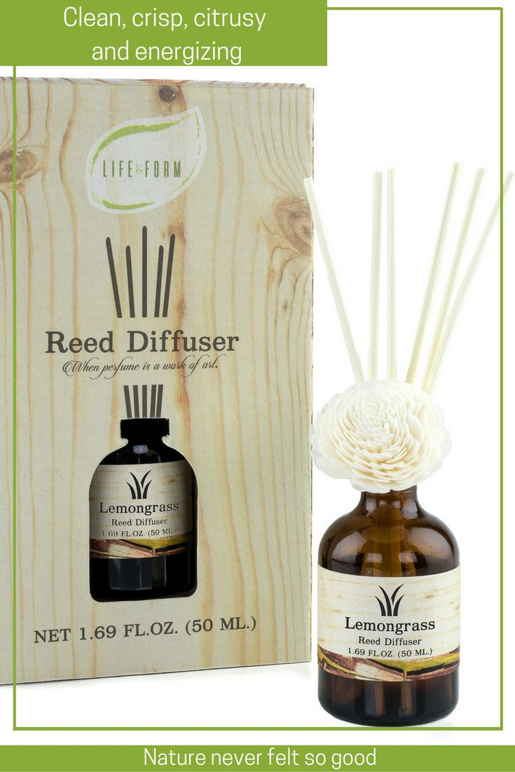 Create your Personal Ambiance any where at home, or office. A reed diffuser is a safe and easy way to create your personal ambiance. The reeds will spread continuous scent, without clogging your HVAC filters, such as candles do. #homefragrance #lemongrass #reeddiffuser #safe