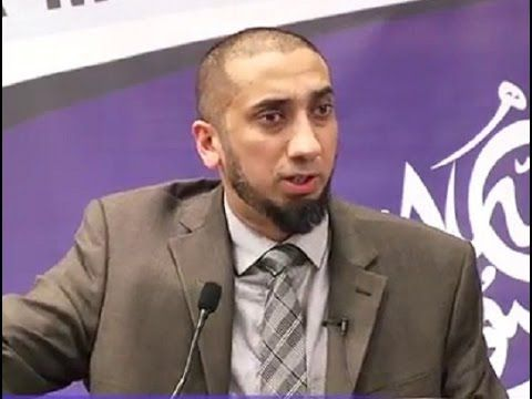 Lectures Ustadh Nouman Ali Khan, Nouman Ali Khan , Nouman Ali Khan lectures 2016 Unity of Islam across the country is something that is sorely missed, with t...