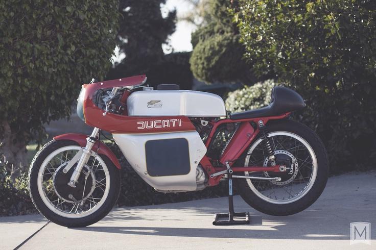 412 best ima... Roc Ducati Facebook