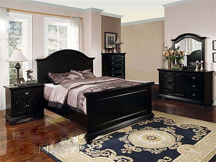 Bedroom Furniture Black 429 best bedroom furniture images on pinterest | more pictures