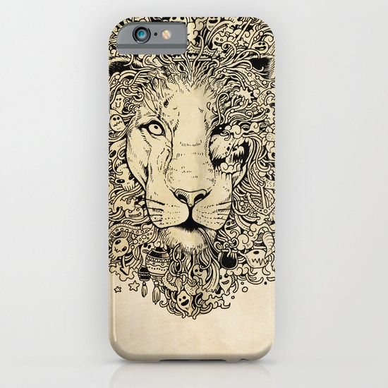 http://society6.com/product/the-kings-awakening_iphone-case?curator=stdamos