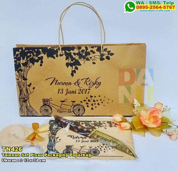 Talenan Set Pisau Packaging Paperbag WA/SMS/TELP: 0857-4384-2114 atau 0819-0403-4240 #TalenanSet #TokoSet #souvenirMurah