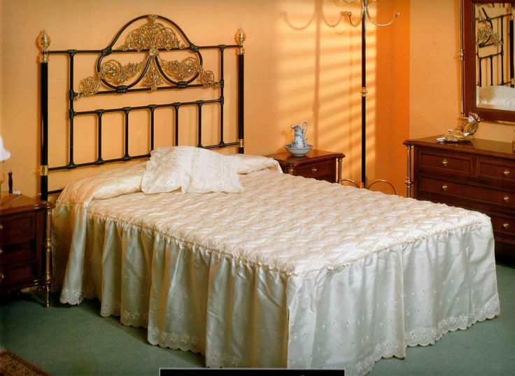 Ciacci mobili ~ 105 best fierro dormitorios images on pinterest wrought iron