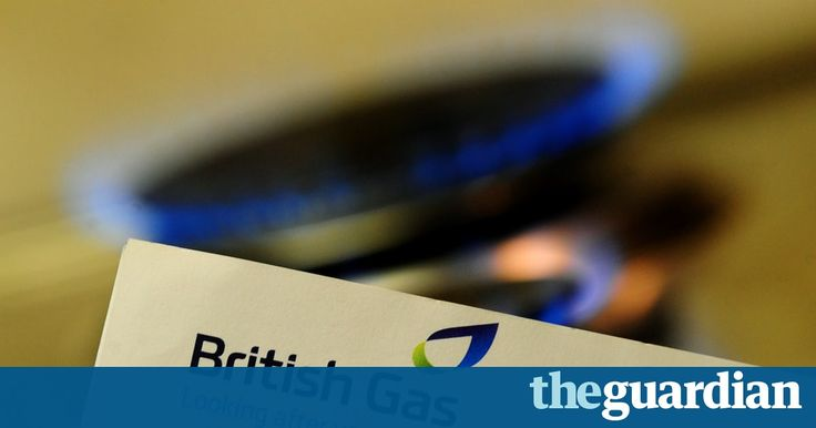 Rise in electricity prices in September contributes to exodus of nearly 6% of accounts between July and October  #BritishGas  #Gas  #Centrica  #Shares  #UK