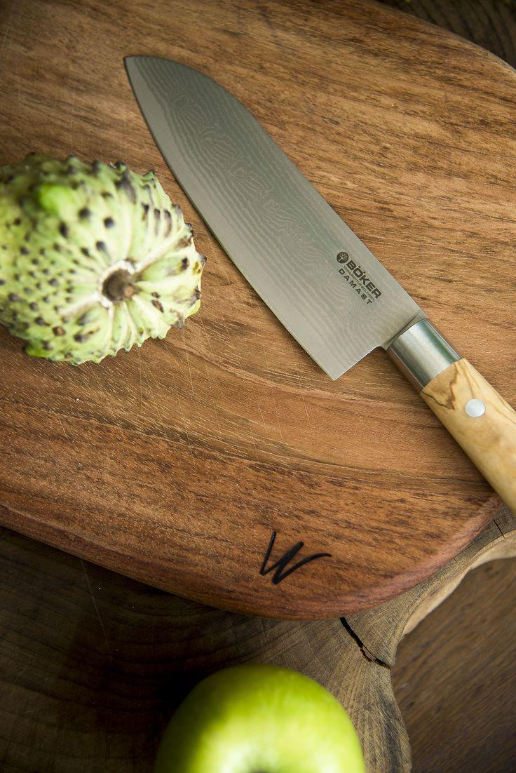 13 best kitchen kinves images on pinterest mosaic kitchen