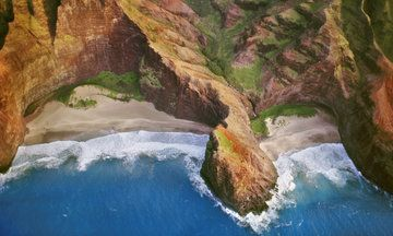 11 Reasons You Need To Visit Kauai In Your Lifetime | The Huffington Post