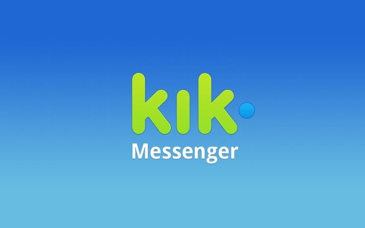 Download kik messenger for PC (Windows 7/8/8.1/10) Free Computer, kik messenger on PC or Computer and Laptop instant messenger tutorial is now available.