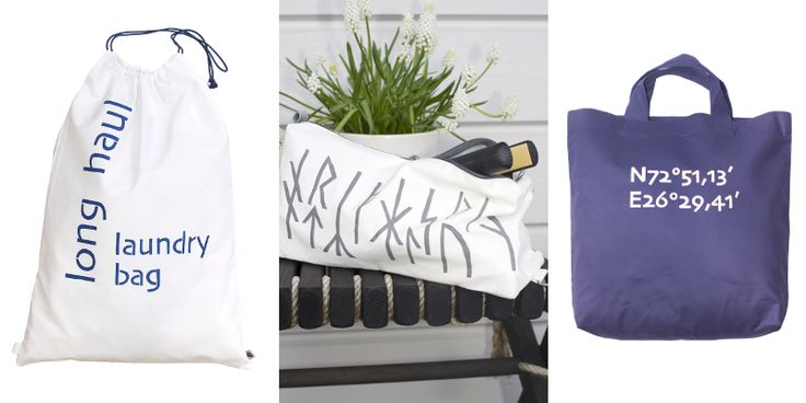 Studio Ishavet - high quality textiles for you and your home. Made in Finland.