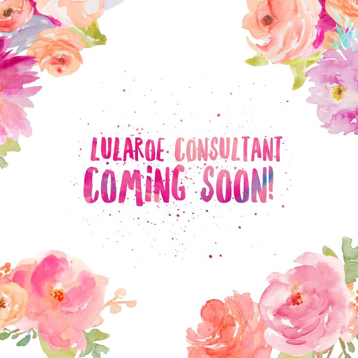 LuLaRoe Consultant coming soon!  It all started with a pair of black leggings for me.  Great ideas for LuLaRoe!  Interested in shopping our VIP page, check out https://www.facebook.com/groups/LularoeAmyJarvinen/
