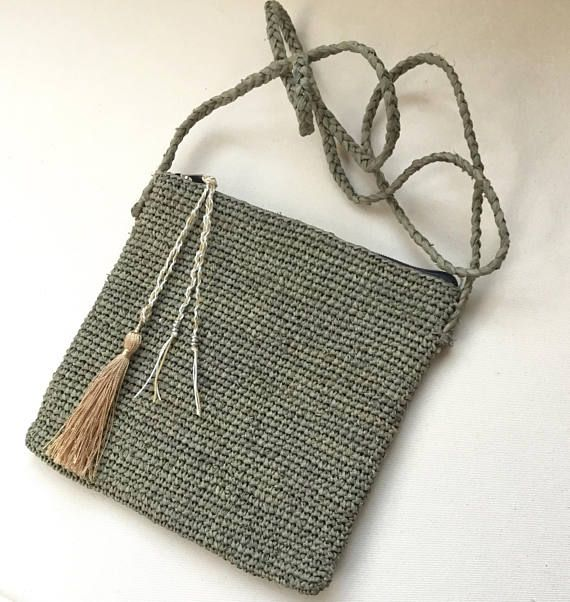 Straw handbag cross body bag small bag straw pouch pouch https://www.etsy.com/listing/591945701/straw-handbag-cross-body-bag-small-bag?ref=listing_published_alert