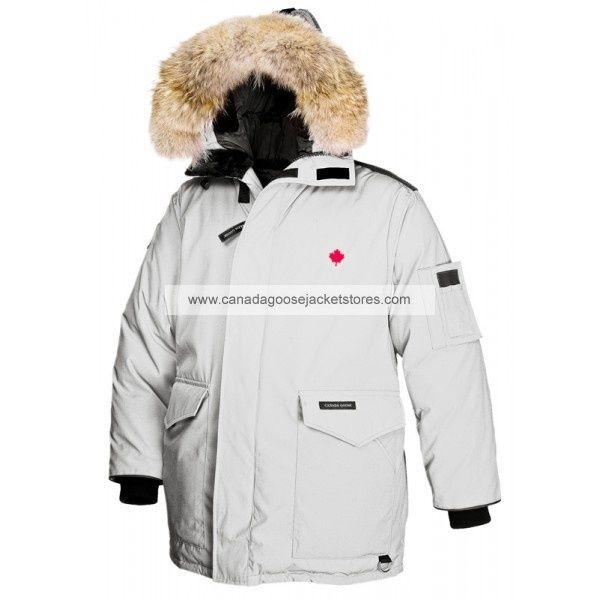 Canada Goose vest sale authentic - Canada Goose Kensington Parka Navy Women - Canada Goose ...