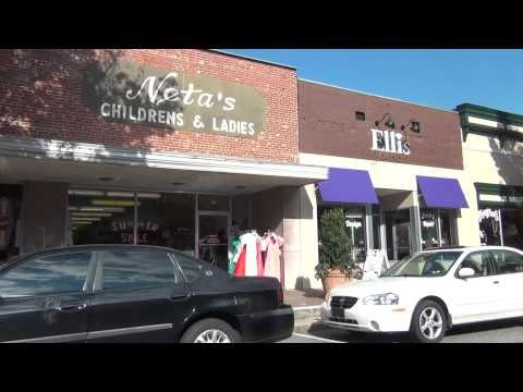 Concord NC real estate – homes for sale in Historic Downtown are listed on the Charlotte REALTOR® Roger Holloway.com site and this video tour displays a bit … 									source
