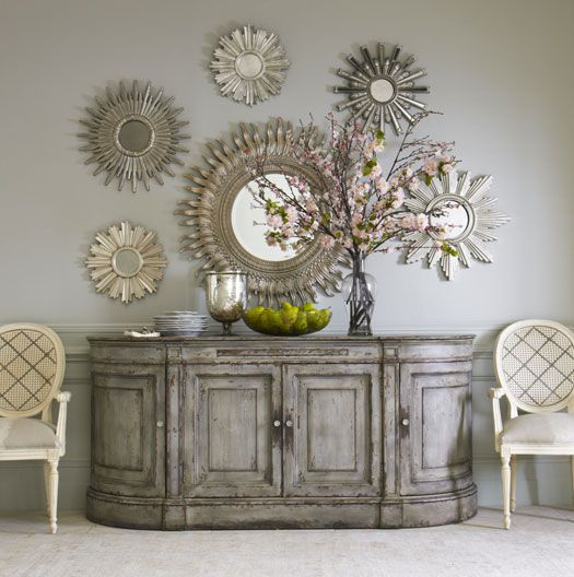 Ethan Allen UAE: Our Story