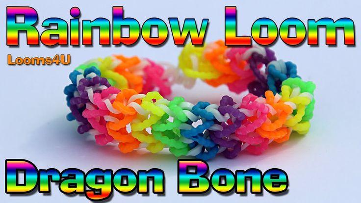 17 best ideas about dragon bones on pinterest fantasy