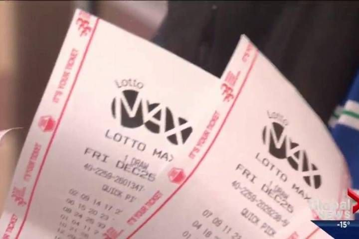 Lottery - howtowinlotto #lottery #winner #ticket #lotto #million #lotterywinner