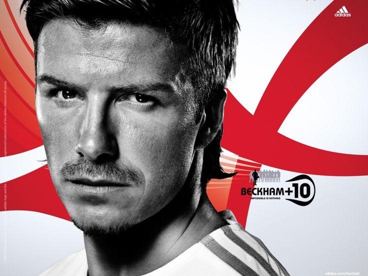 Papel de Parede - Futebol: http://wallpapic-br.com/esporte/futebol/wallpaper-8681