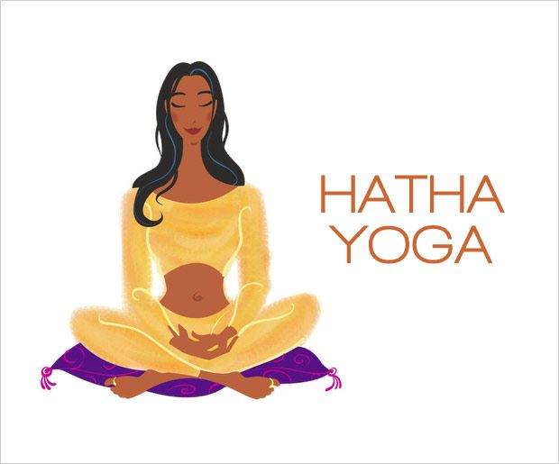 37 best images about Hatha Yoga on Pinterest | Yoga poses ...