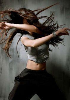 The Basement Dance Studio - Three Dance Classes £14. Pole, Break, House, Tribal Fusion Belly, Cuban Rumba, Cuban Salsa, Afro Cuban.
