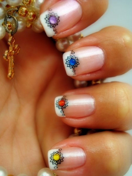 So cute. Love it <3.