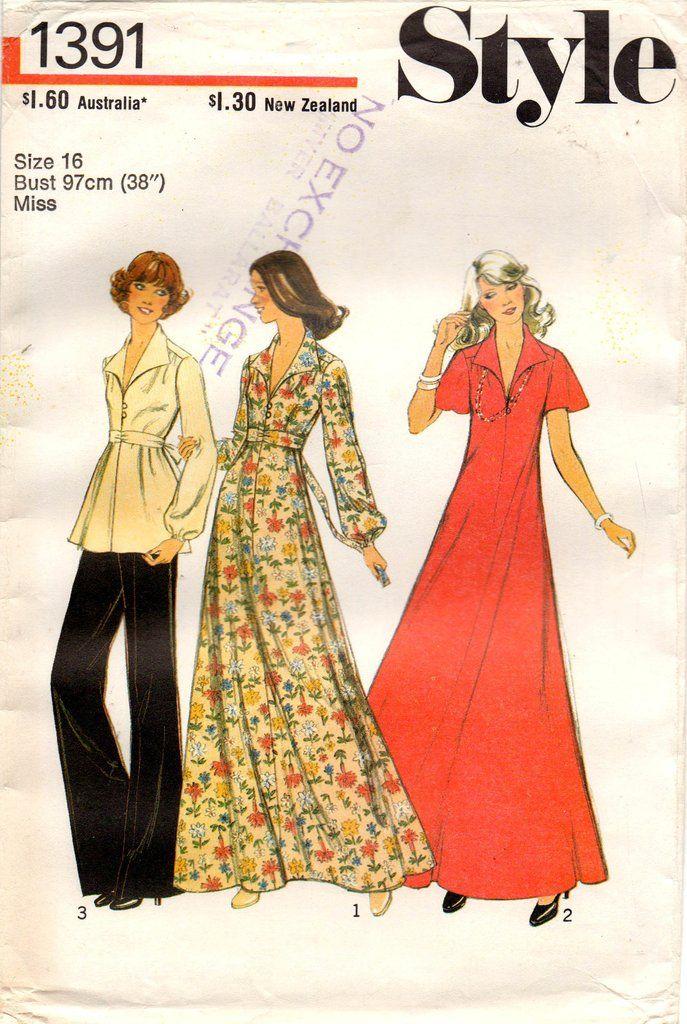 Original Coles Ad Retro Womens Dresses 1959 Vintage Australian Old Advertising Vintage Dress Patterns Vintage Fashion Women Cheap Dresses