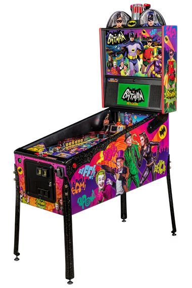 Pinball art is always beautiful! Share any pinball photos you have and I will give you a shout out. If you or someone you know is in need of pinball repairs contact me at pinwiz19bob@gmail.com #pinball #pinballmachine #pinballgame #game #repairs #restore #retro #oldschool #pinballwizard #passion #entreprenuer #fun #drpinball