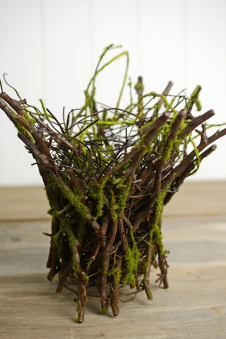 540 besten Twigs and Branches Bilder auf Pinterest | Kerzenleuchter ...