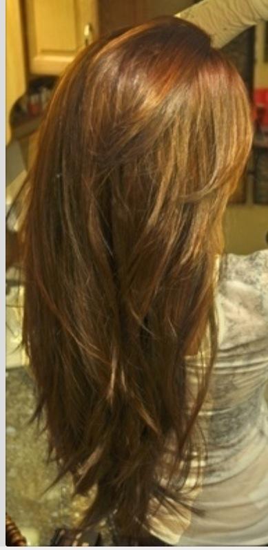 How Do I Learn To Cut Hair?   Yahoo Answers