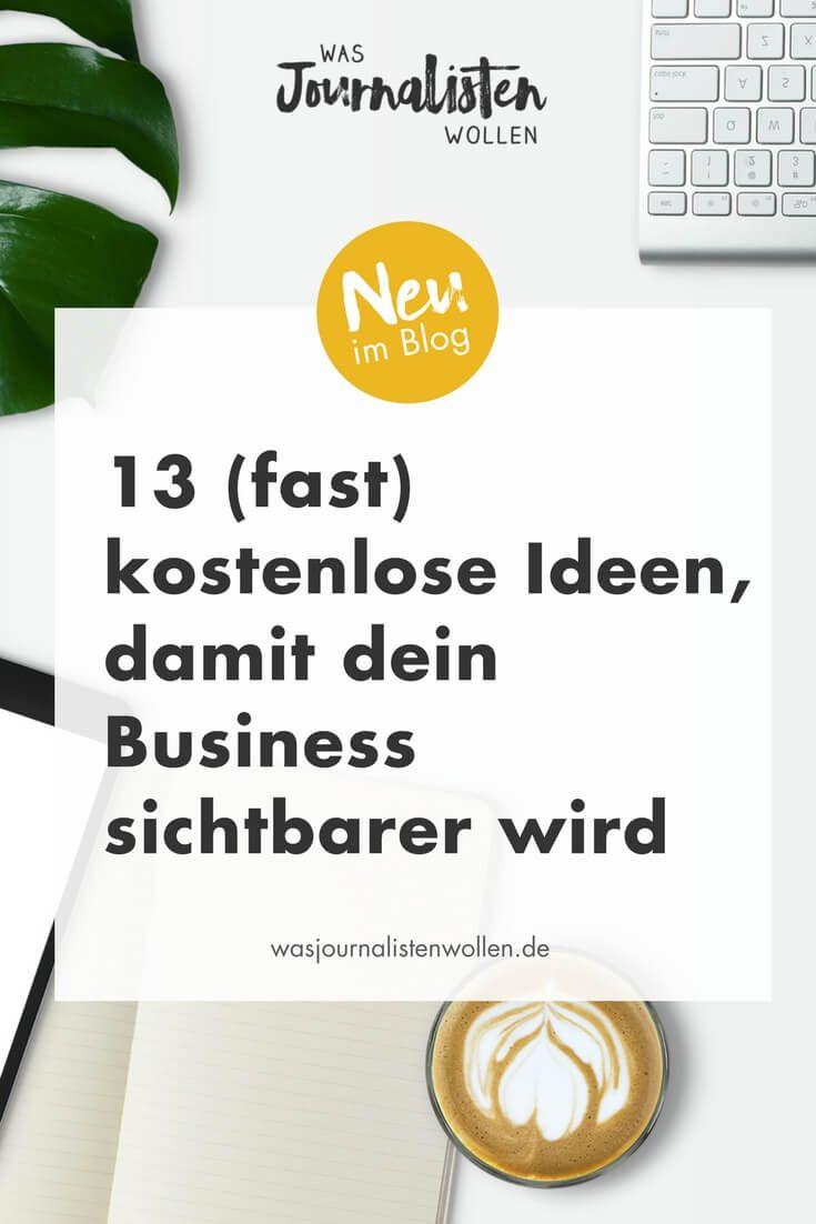 42 best Lindaceee - Blogger Marketing für Blogger und Online ...