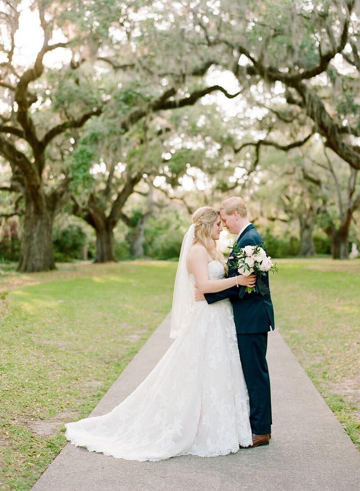Brookgreen Gardens SC Wedding Wedding, Wedding planning
