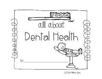 98 best Dental Health February images on Pinterest