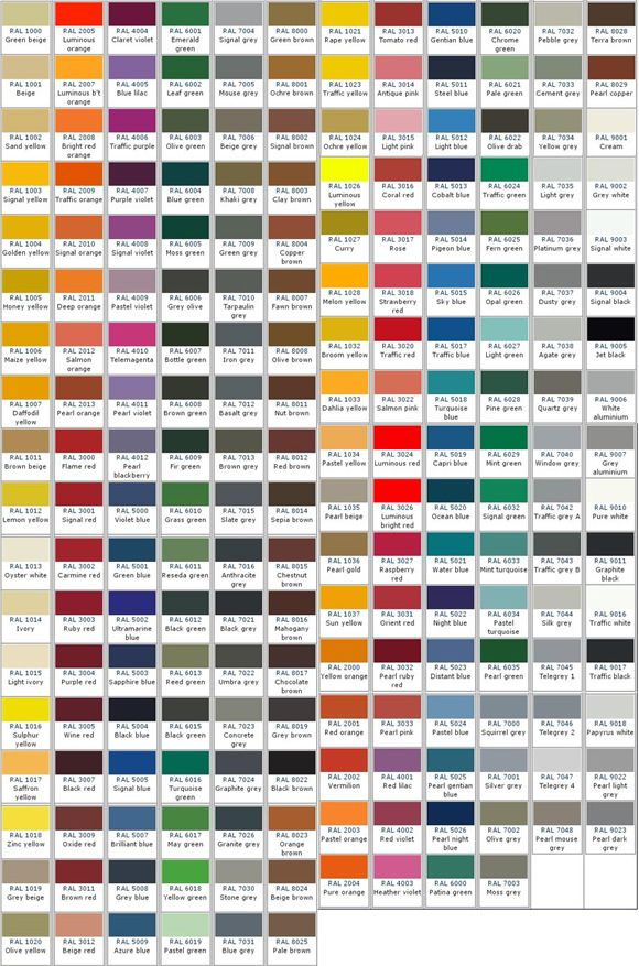 Best 25+ Colour match ideas on Pinterest | Matching colors, Color matching  clothes and Clothing color combinations