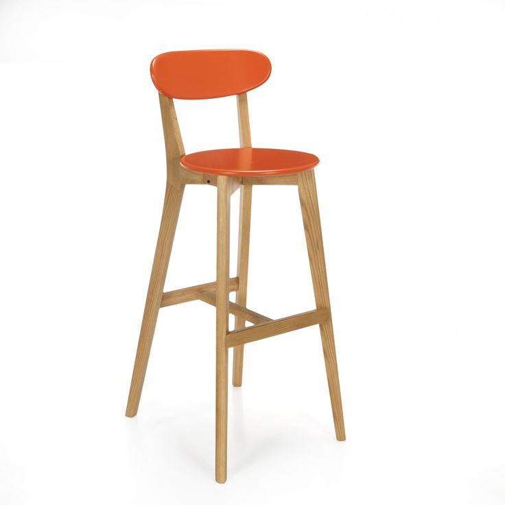 Best 25+ Tabouret de bar alinea ideas on Pinterest | Chaises ...