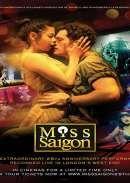 Watch Miss Saigon: 25th Anniversary Online Free Putlocker | Putlocker - Watch Movies Online Free