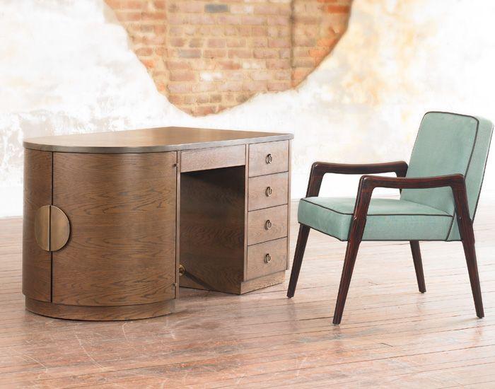 14 Best Desks Images On Pinterest Bureaus Writing Desk And Desks