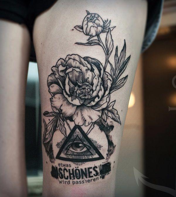 best 25 glyph tattoo ideas on pinterest geometric glyph tattoo glyphs symbols and glyphs. Black Bedroom Furniture Sets. Home Design Ideas