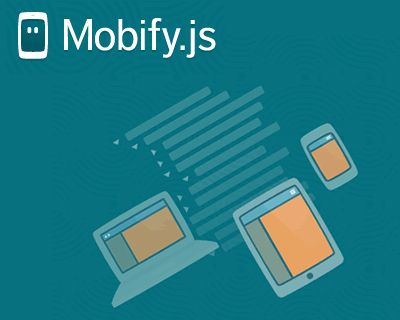 how to change css for mobile device