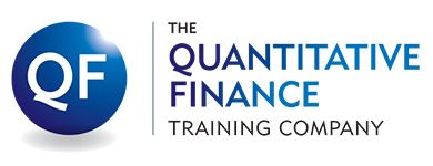 Tuition in Mathematical Finance