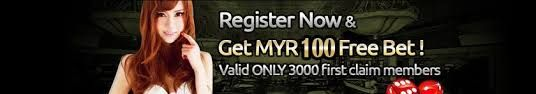 Malaysia online casino - where you can find your best game    I can tell that never before, selecting a casino game becomes easy like that. With Malaysia online casino, with a collection of online casino games that is the most exciting, you can freely choose for yourself the most appropriate game, the amazing game    http://399best.com/en/news/28543/malaysia-online-casino---where-you-can-find-your-best-game