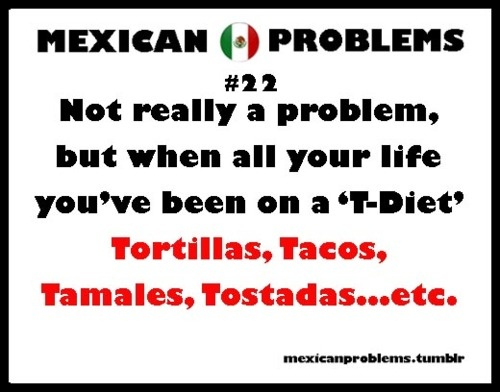 Mexican Problems Facebook 49 best images ...